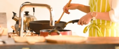 イメージ:料理教室